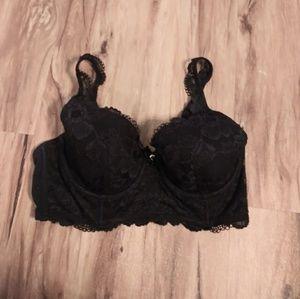 Victoria Secret 34C Bra